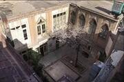 خانه پدری جلال آل احمد به پاتوق معتادان تبدیل شده است