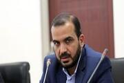 آذربایجان از ایران جدا نمیشود/ دشمن آرزوی خود را به گور میبرد