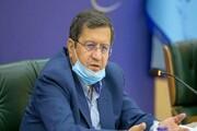 فضای مجمع تشخیص موافق با تصویب پالرمو است