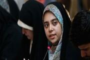 فعالیت جهادی در اولویت اتحادیه سازمان اسلامی دانشجویان ایران دانشگاه آزاد اسلامی قرار دارد