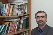 نخستین شهید از دودمان ابوطالب/علت علاقه پیغمبر(ص) به جعفر چه بود؟