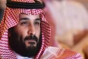 ۴۲ نهاد بین المللی خواهان مجازات «بن سلمان» شدند