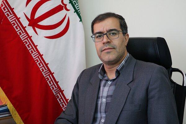 ۳۸ وبینار علمی در دانشگاه آزاد اسلامی شهرکرد برگزار میشود