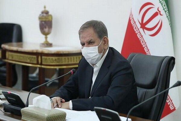 برجسته کردن کاستیها، جفا در حق جمهوری اسلامی است