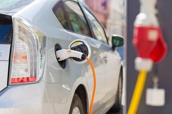 خودروی دوستدار محیط زیست تولید می شود