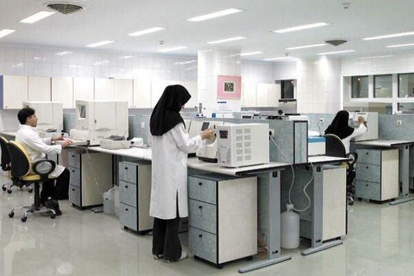 تعداد مراکز آموزش مهارتهای پیشرفته بالینی بیشتر میشود