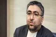 اقدامات شهید سلیمانی، مانع اهداف آمریکا شد