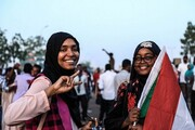 آمریکا بهطور رسمی سودان را از لیست حامیان تروریسم خارج کرد
