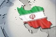 کلید وحدت کشورهای منطقه دست ایران است