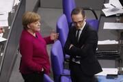 رمزگشایی از تناقضگویی اروپا