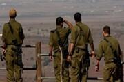 پیروزی در هر جنگی برای اسرائیل دشوار است