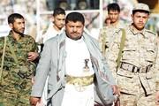 در سایه تداوم حملات ائتلاف سعودی به یمن از مذاکره خبری نیست