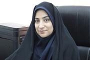 صاحبان ایده اندیشههای کاربردی خود را ارائه کنند/ فعالیت ۱۳۹ مرکز رشد در دانشگاه آزاد اسلامی