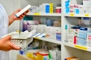 ارز ۴۲۰۰ تومانی، صنعت دارو را نابود کرده است