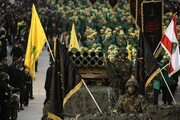 آماده باش کامل رزمندگان حزب الله پس از هشدار سید حسن نصرالله