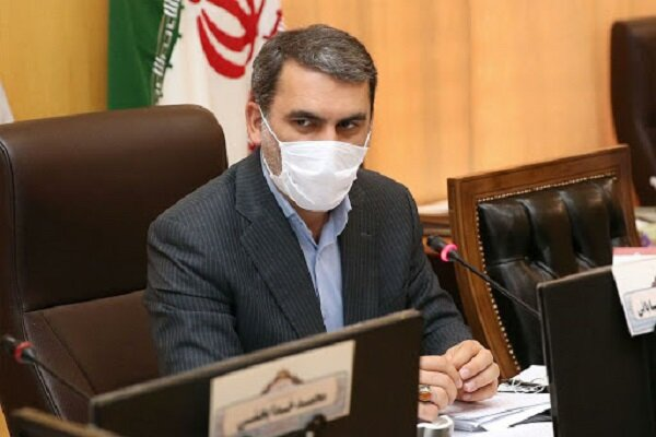 ورود رهبر انقلاب به اصلاح ساختار بودجه/ برداشت دولت از صندوق مشروط شد