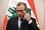 توافق ما با حزب الله از لبنان محافظت کرد