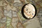 اصل سیاست خارجه همه دولتهای ایران تنشزدایی از منطقه بوده است