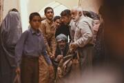 یک فیلم نوجوان برای جشنواره فیلم فجر فرم پر کرد