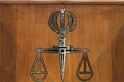 فهرست مصادیق محتوای مجرمانه به روز شد/ ۶ عنوان جدید تصویب شد
