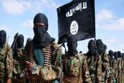 نماینده عراق: آمریکا حاضر به پذیرش اتباع داعشی خود نیست