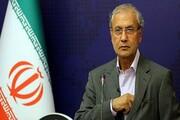 ربیعی ترور سخنگوی دولت افغانستان را محکوم کرد