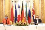 روسیه: ایران و گروه ۱+۴ از بازگشت به اجرای کامل برجام حمایت کردند