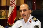 محدودیت تردد شبانه در تهران را از ساعت ۲۱ به ۲۲ تغییر دهید