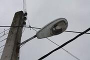 کاهش مصرف ۵۰۰ مگاواتی برق با اصلاح سیستم روشنایی