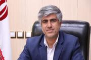 دانشگاه آزاد اسلامی مسیر توسعه را در مناطق کمتر توسعه یافته هموار کند
