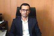 شهید فخریزاده نماد وحدت حوزه و دانشگاه بود