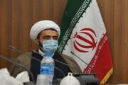 انتقاد از مظلومیت سند بیانیه گام دوم انقلاب در حوزه و دانشگاه