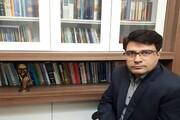 پیگیری حقوقی ترور شهید «فخریزاده» در مجامع بینالمللی چه سازوکاری دارد؟