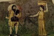 کلیشه «دختر پولدار و مرد فقیر» از کجا آمد؟