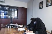 جلسه هماندیشی مشاوران ایدهپرداز دانشگاه آزاد اسلامی برگزار شد
