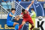 نحوه برگزاری لیگ قهرمانان آسیا مشخص شد