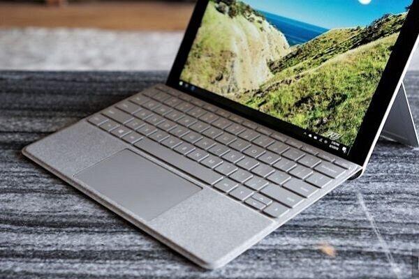 مایکروسافت برای رایانههای سرفیس تراشه اختصاصی میسازد