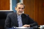 نشست شورای سیاستگذاری و نظارت فرهنگی-تربیتی دانشگاه آزاد اسلامی برگزار شد