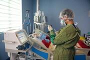 هدیه ۸.۵ میلیارد تومانی بنیاد مستضعفان به پرستاران