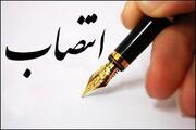 محمود رضا کریمی مدیر روابط عمومی سازمان زندانها شد
