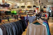 واردات پوشاک قاچاق کاهش یافت / صادرات پوشاک ایرانی به کشورهای منطقه