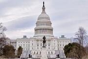 ۱۰ سناتور آمریکایی خواستار پیشبرد دیپلماسی با ایران شدند