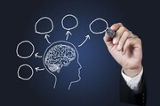 برترین دانشگاههای دنیا در رشته روانشناسی معرفی شدند