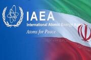 ایران غنیسازی ۲۰ درصد در فردو را آغاز کرده است