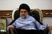 پارلمان با سفارت آمریکا برای توقف دخالتش در امور عراق مذاکره کند