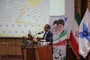 میزهای مطالعاتی تخصصی در دانشگاه آزاد اسلامی گیلان راهاندازی شود