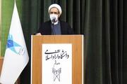 راه خنثیسازی تحریمها علم و فناوری است/ علوم پزشکی دانشگاه آزاد اسلامی قم مستقل شد