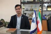 رقابت ۳۱ تیم در رویداد ملی کرسی آزاداندیشی استان هرمزگان