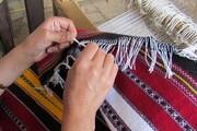 بیمه بیکاری هنرمندان صنایع دستی تصویب شد