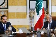 پیشرفتی درباره تشکیل کابینه در لبنان حاصل نشده است